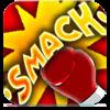 smack-boxing-101-crakeado