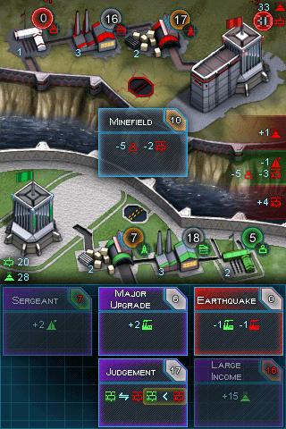strongholds-10-crakeado-02