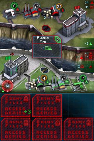 strongholds-10-crakeado-03