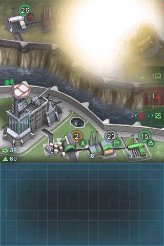 strongholds-10-crakeado-05