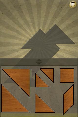 tangram-puzzle-pro2