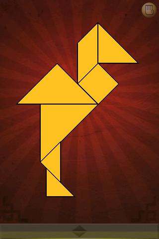 tangram-puzzle-pro3