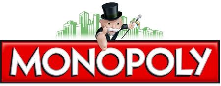 tn_monopoly-stacked-logo