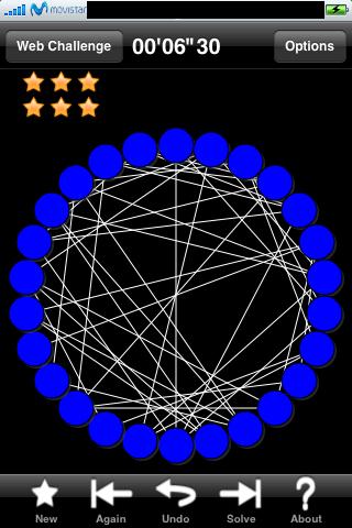 untangle-maniak-11012