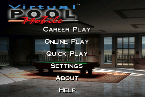 virtualpool19601