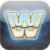 WWE Legends2009 1.0.0-Crackeado.icono.png