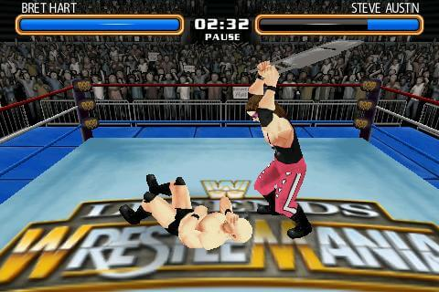 WWE Legends2009 1.0.0-Crackeado.01.png