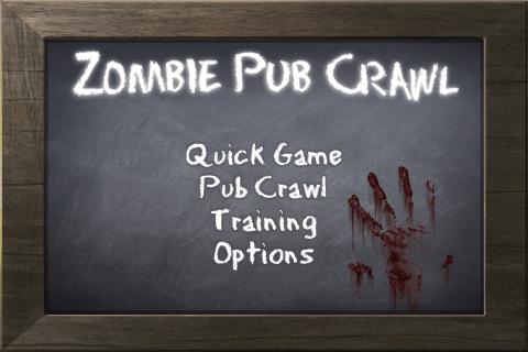 zombie-pub-crawl-1