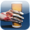 zombie-pub-crawl