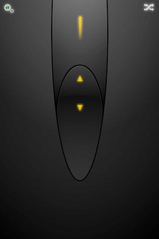 air-mouse-pro-v152-crakeado-01