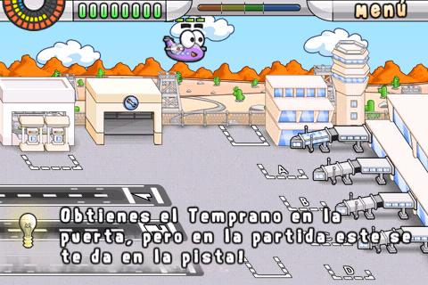 airport-mania-v11-crakeado-04