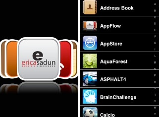 appflowjpg