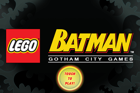 batman-lego-gatham-city-v10-crakeado-01