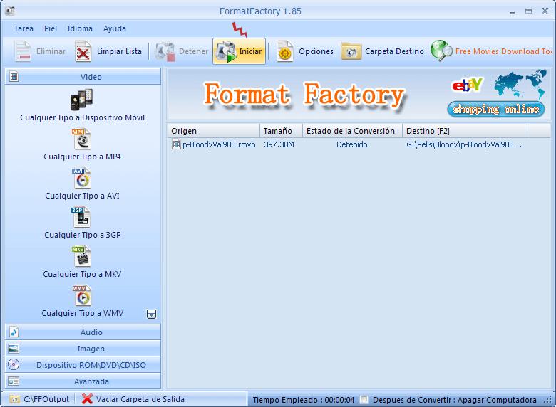 format3