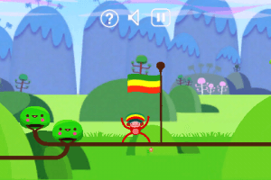 Rasta Monkey 1.3 - Crackeado 02