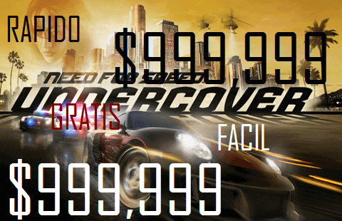 need-for-speed-999999-dorales