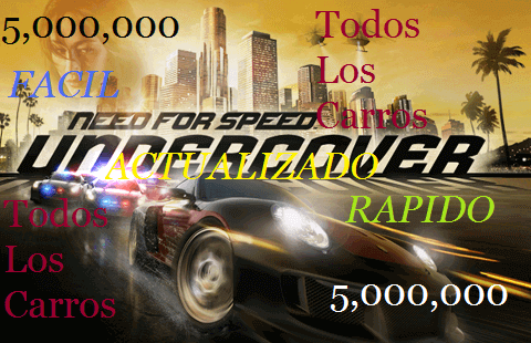 need-for-speed-car-money-patch1