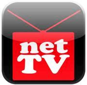 nettv10