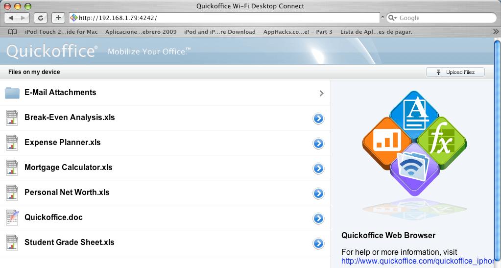 sube-archivos-a-quickoffice-por-usb-o-winscp011