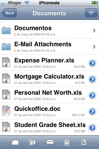 sube-archivos-a-quickoffice-por-usb-o-winscp11