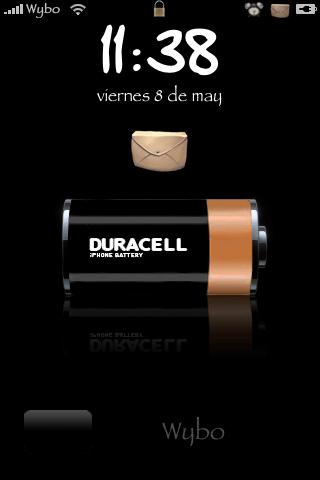 themebat-duracell2