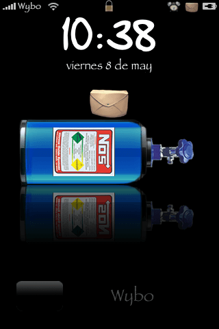 themes-battery-nos