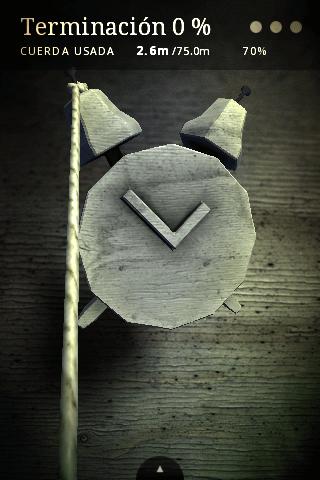 zen-bound-v121-crakeado-03