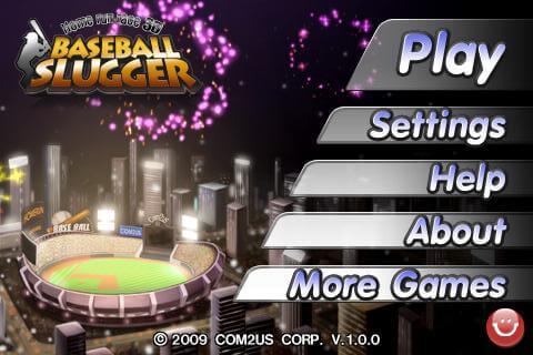 Baseball Slugger 3D 1.0.1-02