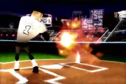 Baseball Slugger 3D 1.0.1-03