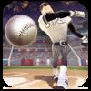 Baseball Slugger 3D 1.0.1
