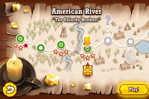 California Gold Rush 1.0.1-02