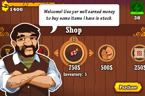 California Gold Rush 1.0.1-05