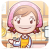 Cooking Mama 1.0 - Crackeado