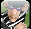 Cops & Robbers 1.2 - Crackeado
