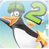 Crazy Penguin Catapult 2 1.0.4 - Crackeado