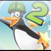 Crazy Penguin Catapult 2 1.0.4 - Crackeado