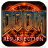 DOOM Resurrection 1.01 - Crackeado
