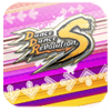 Dance Dance RevolutionS 1.1.3 - Crackeado