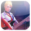 Guitar Rock Tour 1.3.7 - Crackeado