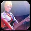 Guitar Rock Tour 1.3.7 - Crackeado