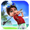 Lets Golf 1.1.0- Crackeado