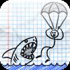 Parachute Panic 1.0