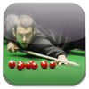 Ronnie OSullivan's  Snooker 1.2.6 - Crackeado