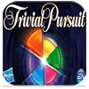 Trivial Pursuit 1.0 - Crackeado