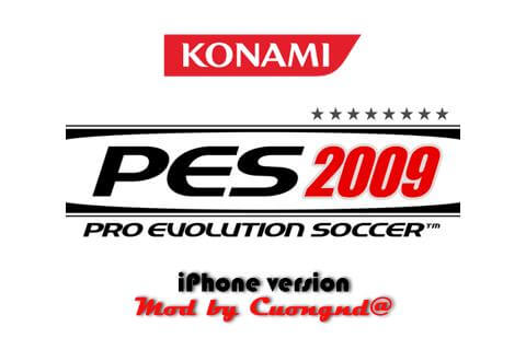 X2 Football 2009 1.0 -02