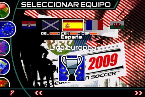 X2 Football 2009 1.0 -03