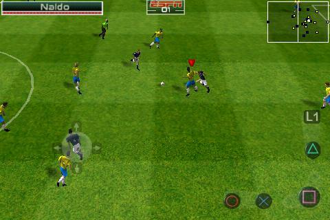 X2 Football 2009 1.0 -04
