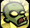 ZombieVille 1.3 - Crackeado