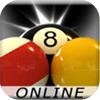 arcade-pool-online-10