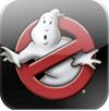 ghostbusters-crakeado